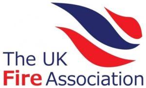UK Fire Association Audited member